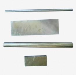 铍铜棒、铍铜块