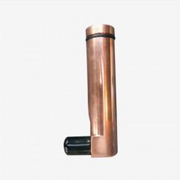 铬锆铜电极臂